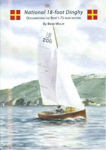 Nat_18_book_front