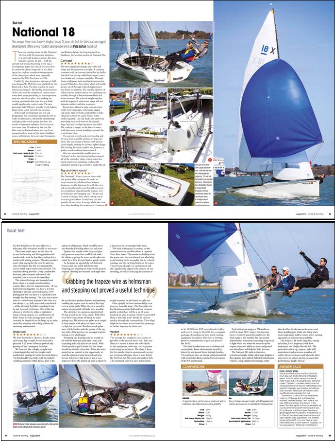 YY-Odyssey-boat-test