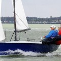 Great Coverage from www.sailweb.co.uk