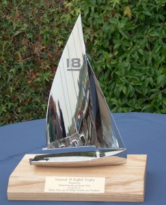 n18 English Trophy DSCF5262