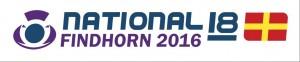 2016 findhorn n18 logo